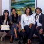 Wear Afrika LLC-43