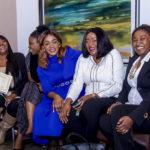 Dove Tech women in Technology